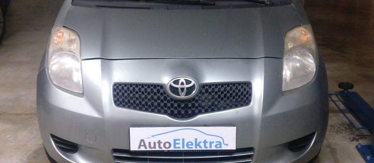 Kategorijos EGR Vožtuvas Archive | Auto Elektra